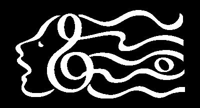 The Aeolian Singers Logo